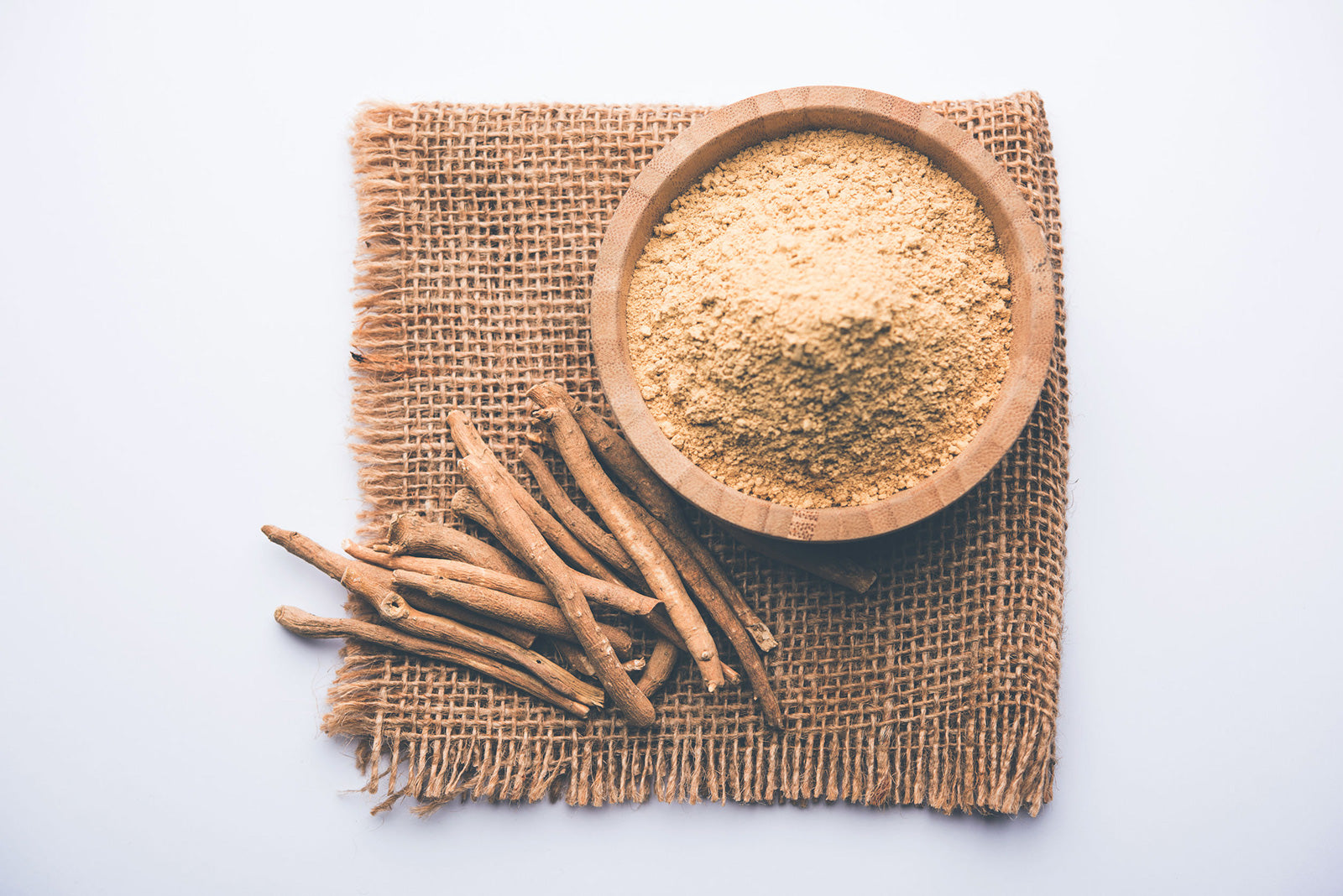 What Is Ashwagandha and Why Is It Good For You blog image