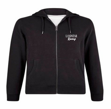 Load image into Gallery viewer, Landstar Zip Hooded Jacket