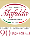 LARDO DI COLONNATA IGP - typical products - Italian excellence | anticalarderiamafalda.com