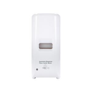 Wall Mounted Dispensers - Automatic