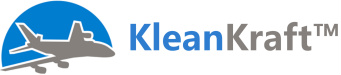 KleanKraft LLC