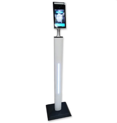 ThermoTab™ Floor Stand