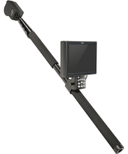 Load image into Gallery viewer, VPC 2.0 Video Pole Camera Telescoping Video Inspection