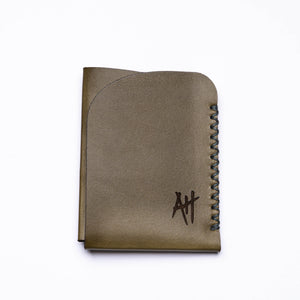 AH x RKS Limited Edition Wallet