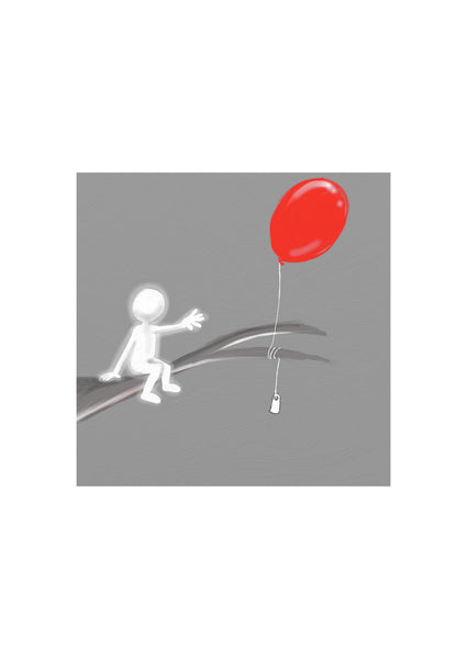 red balloon 3