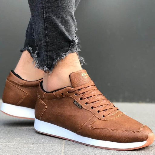 Mens Calari Sneakers