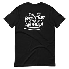 BMORE: The Greatest City Tee