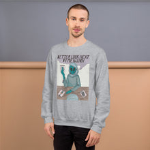 Load image into Gallery viewer, Fortune teller sweater