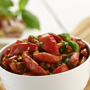 Pomodorello® (Semi-Dried Tomatoes) 1kg