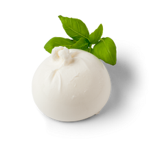 Load image into Gallery viewer, Burrata 125g