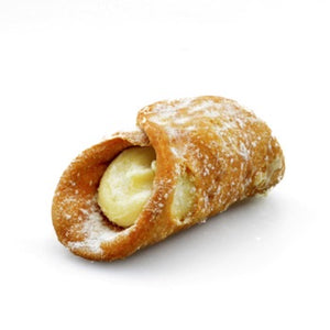 Sicilian Lemon Cannoli 150g