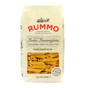 Penne 500g (Rummo)
