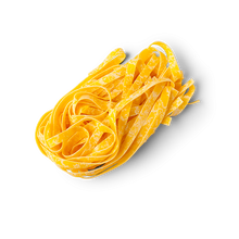 Load image into Gallery viewer, Tagliatelle all'Uovo 250g (Rummo)