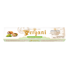 Load image into Gallery viewer, Vergani Torrone Pistachio (Soft Nougat) 200g