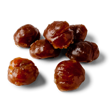 Load image into Gallery viewer, Vergani Traditional Marron Glace 200g