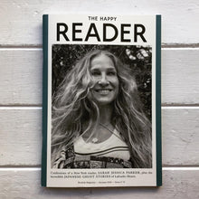 Load image into Gallery viewer, The Happy Reader - Issue 15