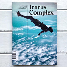 Load image into Gallery viewer, Icarus Complex - Issue 2