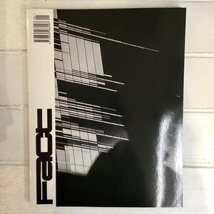 Fact - Issue 1