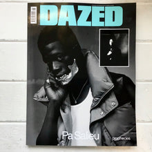Load image into Gallery viewer, Dazed - Autumn/Winter 20