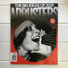 Load image into Gallery viewer, Adbusters - Issue 152
