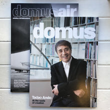Load image into Gallery viewer, Domus - Issue 1052
