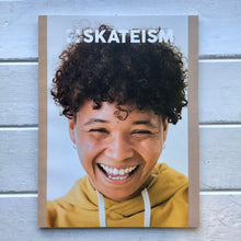 Load image into Gallery viewer, Skateism - Issue 6