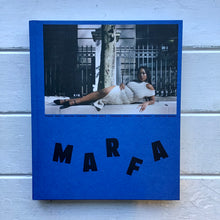 Load image into Gallery viewer, Marfa - Issue 14