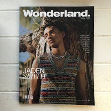 Load image into Gallery viewer, Wonderland - Winter 2020