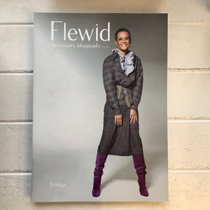Flewid - Issue 5