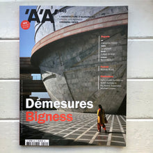 Load image into Gallery viewer, AA / L'Architecture d'aujourd'huis - Issue 440