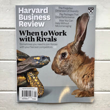 Load image into Gallery viewer, Harvard Business Review - Issue 99