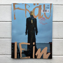 Load image into Gallery viewer, Fraulein - Issue 30
