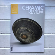 Load image into Gallery viewer, Ceramic Review - Issue 308