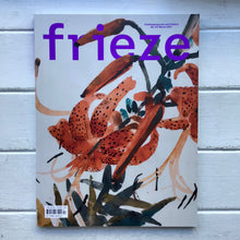 Load image into Gallery viewer, Frieze - Issue 217