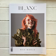 Load image into Gallery viewer, Blanc - Issue 13