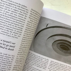 The Philosophers' Magazine - Issue 92