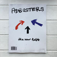 Load image into Gallery viewer, Adbusters - Issue 153