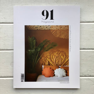 91 Magazine - Issue 11