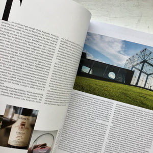 Oenologique - Issue 7