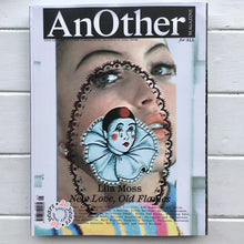 Load image into Gallery viewer, AnOther Magazine 40 Spring/Summer 2021