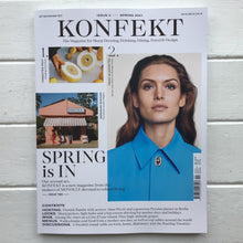 Load image into Gallery viewer, Konfekt - Issue 2