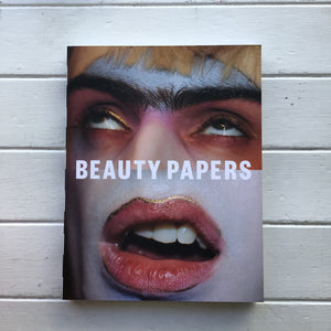 Beauty Papers - Issue 09