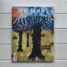 Load image into Gallery viewer, The Plant - Issue 16 (Spring 21)