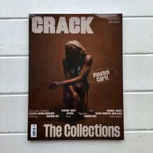 Load image into Gallery viewer, Crack - The Collections #2