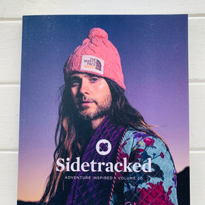 Sidetracked - Issue 20