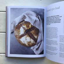 Load image into Gallery viewer, How to Raise a Loaf and Fall in Love With Sourdough