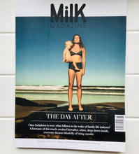 Load image into Gallery viewer, Milk Magazine - Issue 68