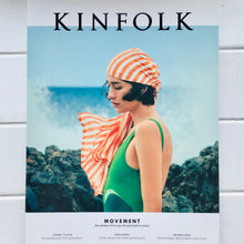 Load image into Gallery viewer, Kinfolk - Volume 36