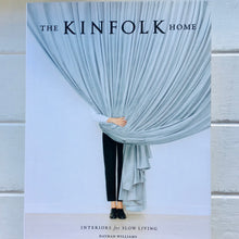 Load image into Gallery viewer, The Kinfolk Home
