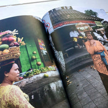Load image into Gallery viewer, Drift - Issue 9 (Bali)